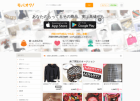 Mbok.jp thumbnail