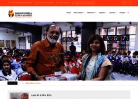 Mbwa.org.in thumbnail