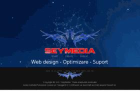 Mc-media-design.net thumbnail