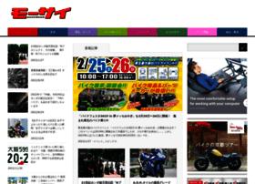 Mc-web.jp thumbnail