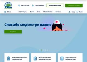 Mc21.ru thumbnail