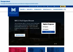 Mccneb.edu thumbnail