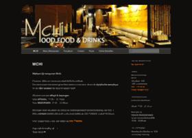 Mchi.nl thumbnail