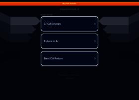 Mcjuniorclub.nl thumbnail