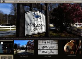 Mckennafarms.org thumbnail