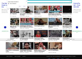 Mclips.net thumbnail