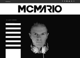 Mcmario.com thumbnail