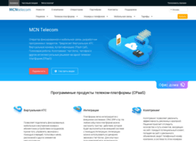 Mcn.ru thumbnail