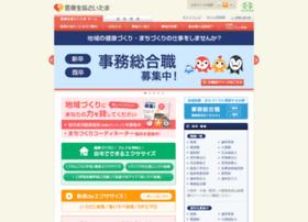 Mcp-saitama.or.jp thumbnail
