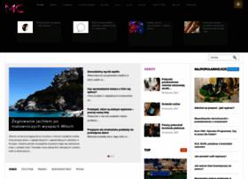 Mcportal.pl thumbnail