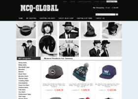 Mcq-global.ca thumbnail