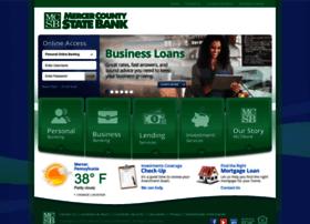 Mcsbank.bank thumbnail