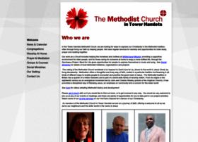 Mcth.org.uk thumbnail