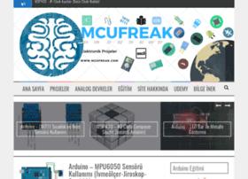 Mcufreak.com thumbnail