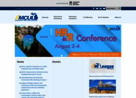 Mcul.org thumbnail