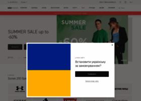 Md-fashion.com.ua thumbnail