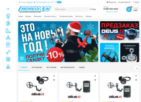 Md68.ru thumbnail