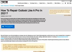Mdb.repair thumbnail