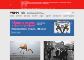 Mdf.ru thumbnail