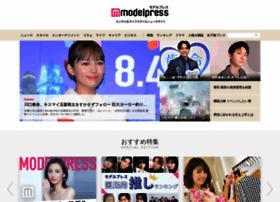 Mdpr.jp thumbnail