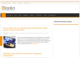 Mds-portal.ru thumbnail