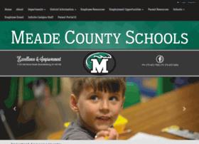 Meade.kyschools.us thumbnail
