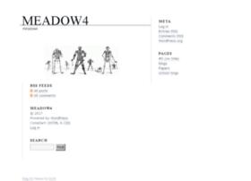 Meadow4.ca thumbnail