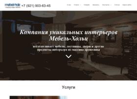 Mebel-holz.ru thumbnail