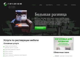 Mebel-therapy.ru thumbnail