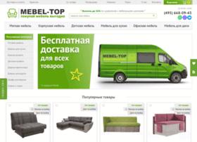 Mebel-top.ru thumbnail