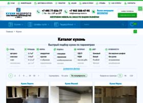 Mebel-toros.ru thumbnail