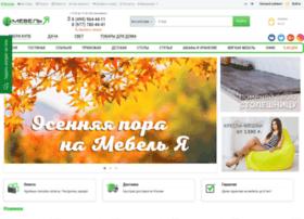 Mebel-ya.ru thumbnail