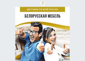 Mebelbelarus.ru thumbnail