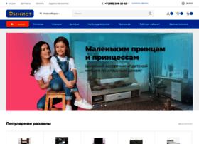Mebelfinist.ru thumbnail