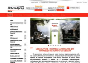 Mebeltrade12.ru thumbnail