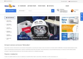 Mebelvan.ru thumbnail