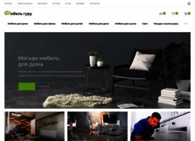 Mebgu.ru thumbnail