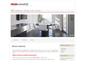 Meble-jarosinski.pl thumbnail