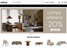 Meble.pl thumbnail