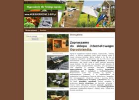 Mebleogrodowe.s-bud.pl thumbnail