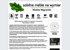 Meblewroc.pl thumbnail