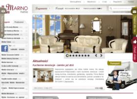 Meblowyinternetowy.pl thumbnail