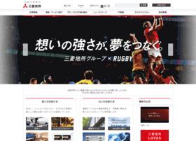 Mec.co.jp thumbnail