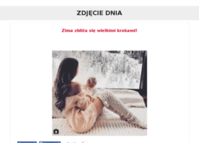 Meczenazywo.com.pl thumbnail