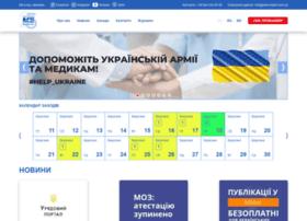 Med-expert.com.ua thumbnail