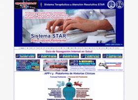 Med-informatica.net thumbnail