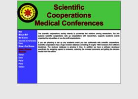 Med-scoop.org thumbnail