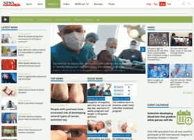 Med.news.am thumbnail