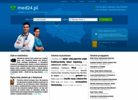 Med24.pl thumbnail