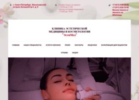 Med98.ru thumbnail
